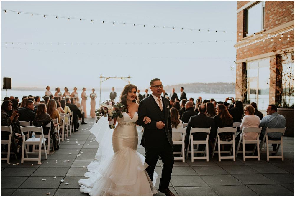 sahar-and-robert-hyatt-regency-lake-washington-wedding-photographer-caitlyn-nikula-107.jpg