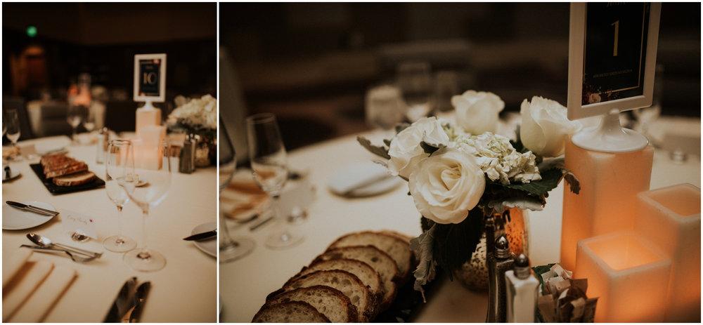 sahar-and-robert-hyatt-regency-lake-washington-wedding-photographer-caitlyn-nikula-110.jpg