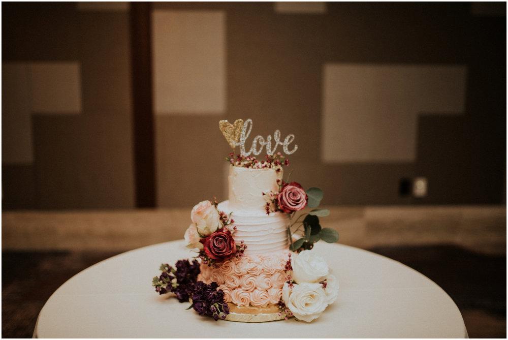 sahar-and-robert-hyatt-regency-lake-washington-wedding-photographer-caitlyn-nikula-111.jpg