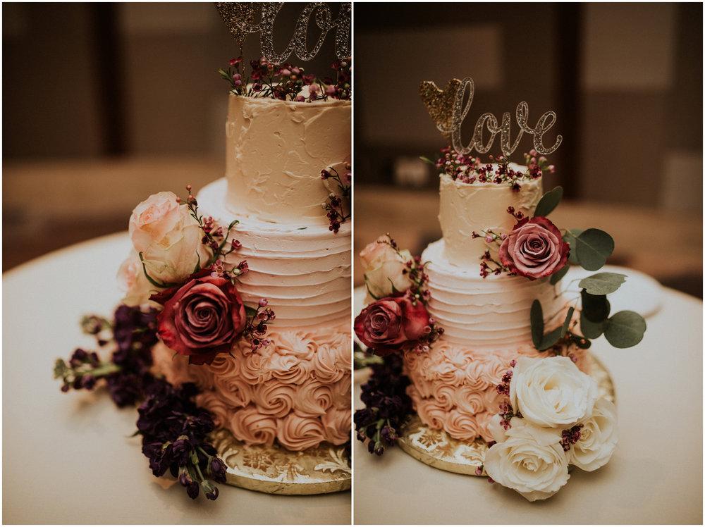 sahar-and-robert-hyatt-regency-lake-washington-wedding-photographer-caitlyn-nikula-112.jpg