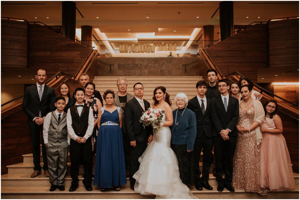 sahar-and-robert-hyatt-regency-lake-washington-wedding-photographer-caitlyn-nikula-113.jpg