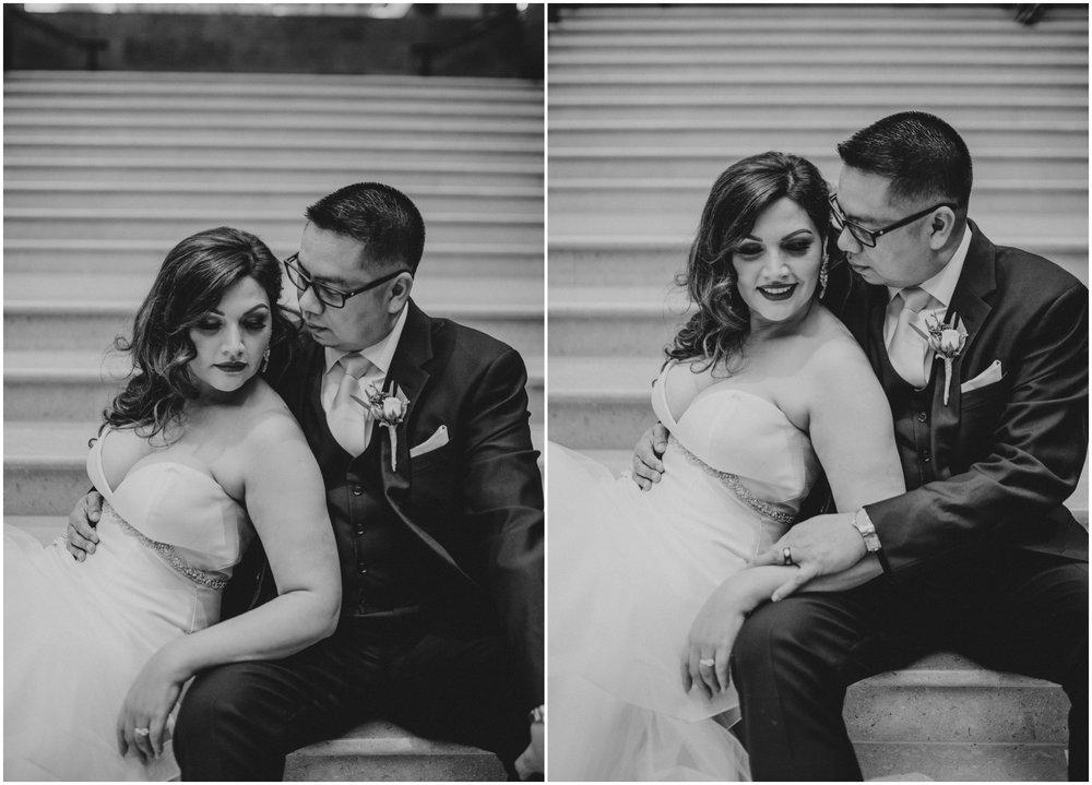 sahar-and-robert-hyatt-regency-lake-washington-wedding-photographer-caitlyn-nikula-114.jpg