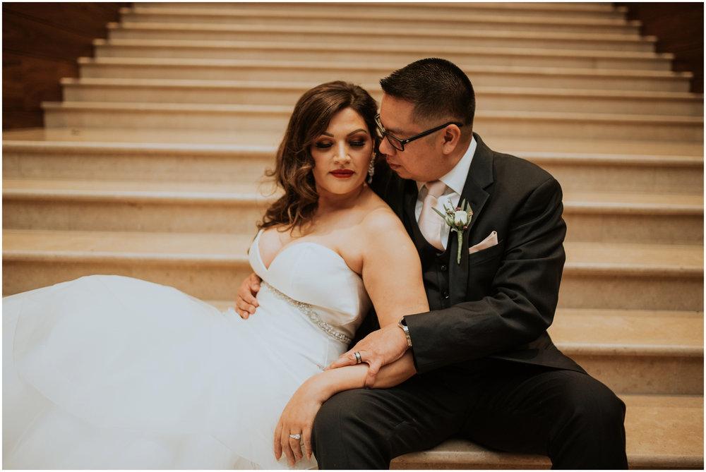 sahar-and-robert-hyatt-regency-lake-washington-wedding-photographer-caitlyn-nikula-115.jpg