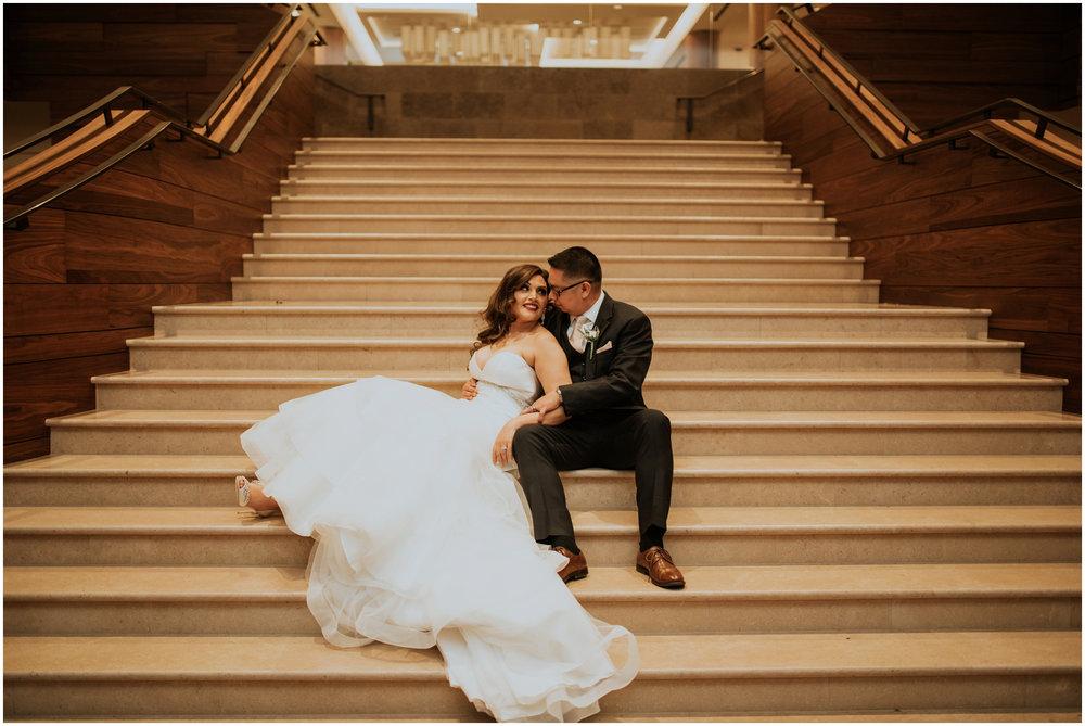 sahar-and-robert-hyatt-regency-lake-washington-wedding-photographer-caitlyn-nikula-116.jpg