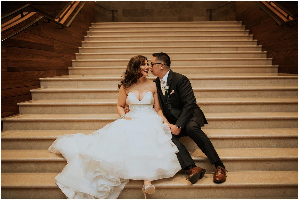 sahar-and-robert-hyatt-regency-lake-washington-wedding-photographer-caitlyn-nikula-117.jpg