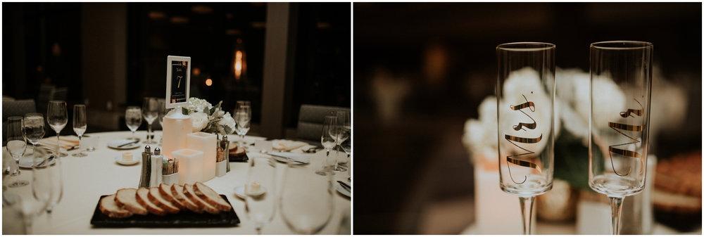 sahar-and-robert-hyatt-regency-lake-washington-wedding-photographer-caitlyn-nikula-122.jpg