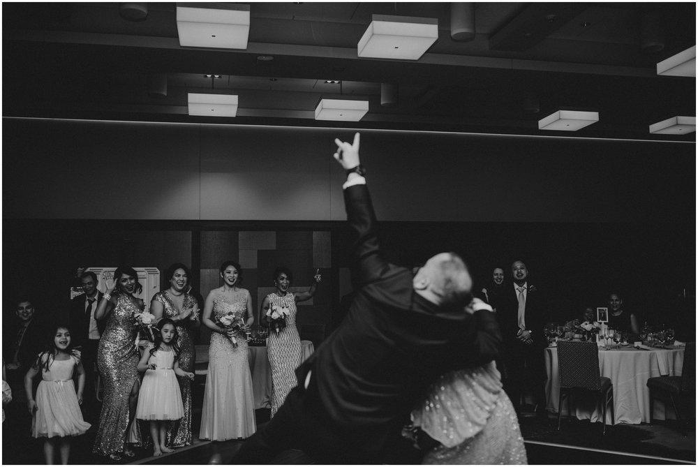 sahar-and-robert-hyatt-regency-lake-washington-wedding-photographer-caitlyn-nikula-125.jpg