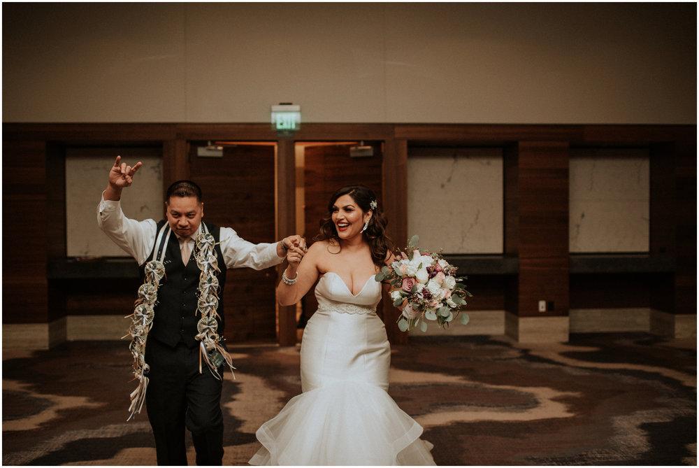 sahar-and-robert-hyatt-regency-lake-washington-wedding-photographer-caitlyn-nikula-127.jpg