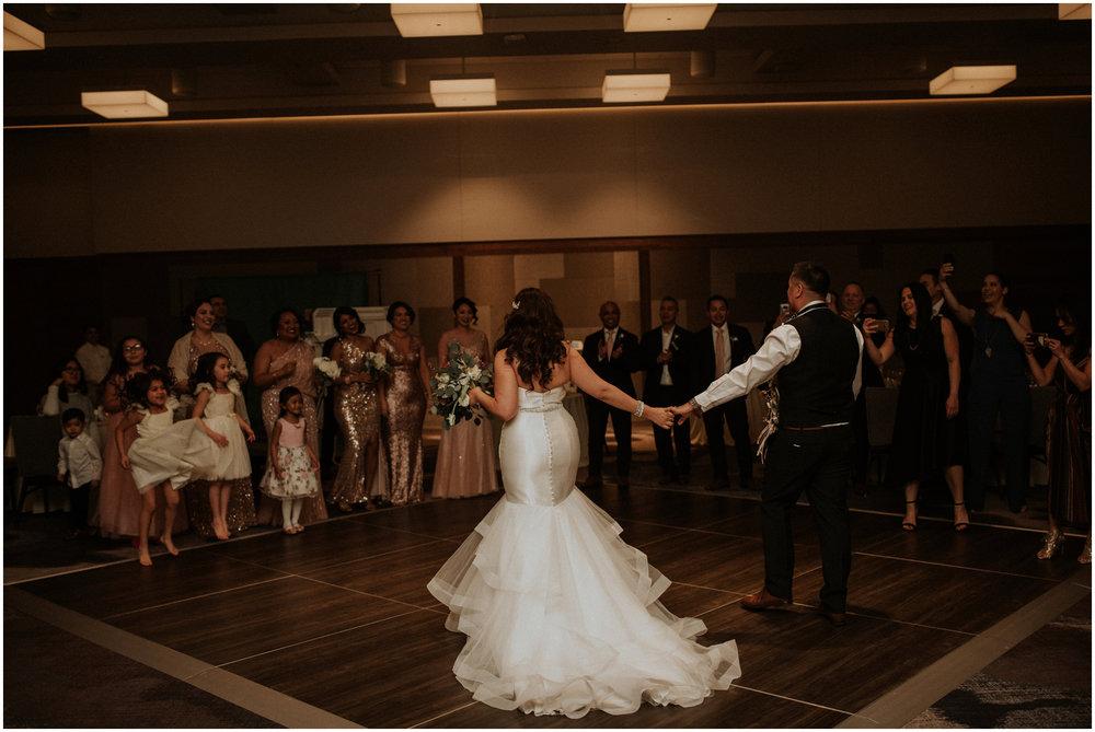 sahar-and-robert-hyatt-regency-lake-washington-wedding-photographer-caitlyn-nikula-128.jpg