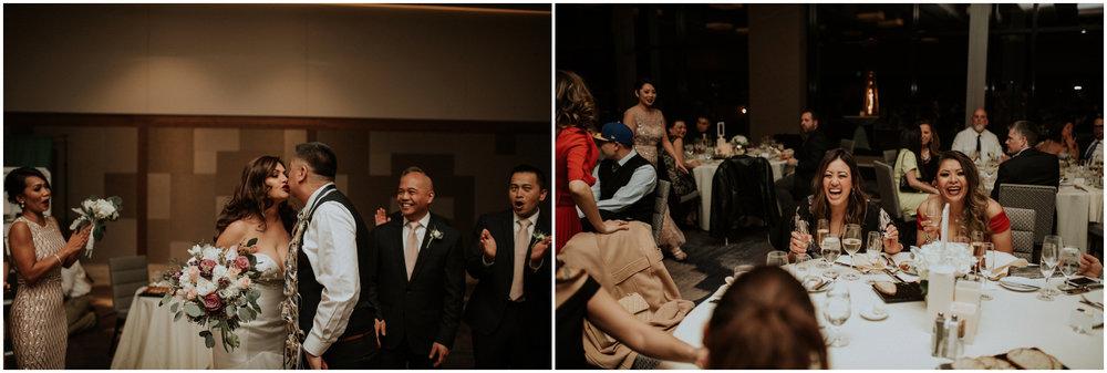 sahar-and-robert-hyatt-regency-lake-washington-wedding-photographer-caitlyn-nikula-129.jpg