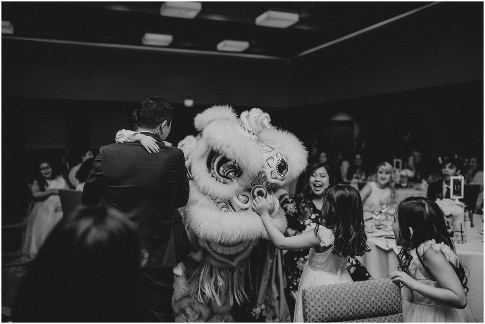 sahar-and-robert-hyatt-regency-lake-washington-wedding-photographer-caitlyn-nikula-131.jpg