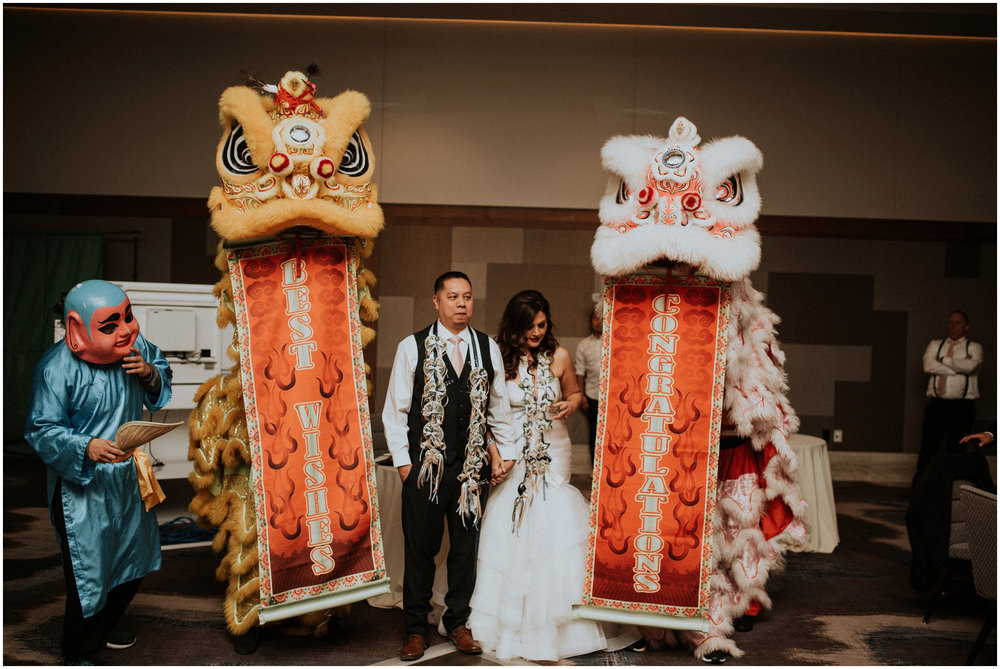 sahar-and-robert-hyatt-regency-lake-washington-wedding-photographer-caitlyn-nikula-134.jpg