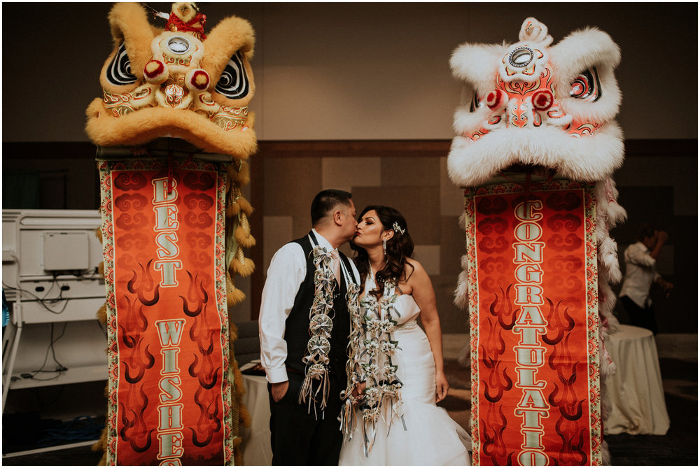 sahar-and-robert-hyatt-regency-lake-washington-wedding-photographer-caitlyn-nikula-135.jpg