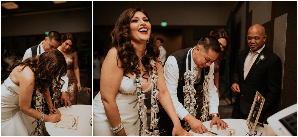 sahar-and-robert-hyatt-regency-lake-washington-wedding-photographer-caitlyn-nikula-136.jpg