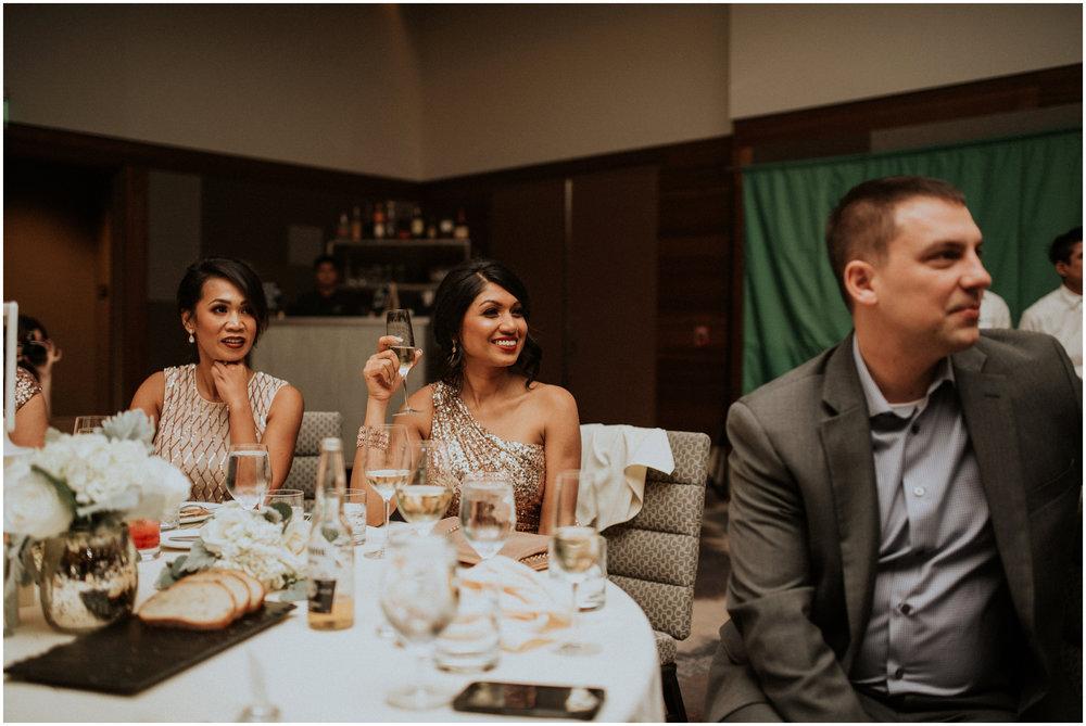 sahar-and-robert-hyatt-regency-lake-washington-wedding-photographer-caitlyn-nikula-139.jpg