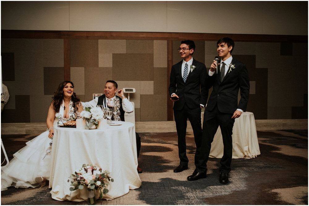 sahar-and-robert-hyatt-regency-lake-washington-wedding-photographer-caitlyn-nikula-143.jpg
