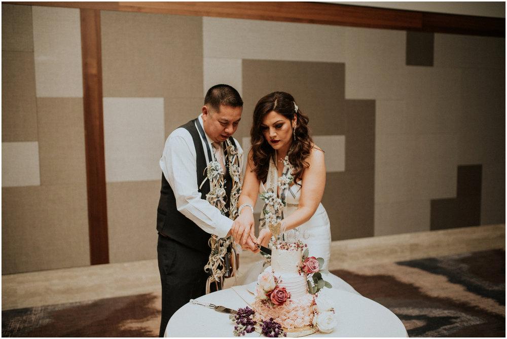 sahar-and-robert-hyatt-regency-lake-washington-wedding-photographer-caitlyn-nikula-145.jpg