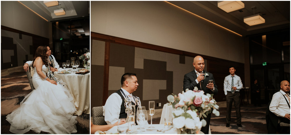sahar-and-robert-hyatt-regency-lake-washington-wedding-photographer-caitlyn-nikula-147.jpg