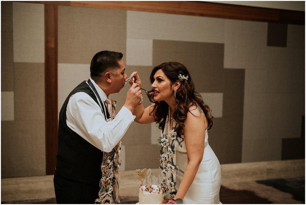 sahar-and-robert-hyatt-regency-lake-washington-wedding-photographer-caitlyn-nikula-149.jpg