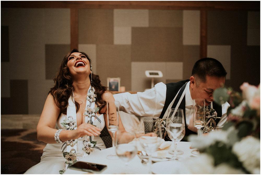 sahar-and-robert-hyatt-regency-lake-washington-wedding-photographer-caitlyn-nikula-150.jpg