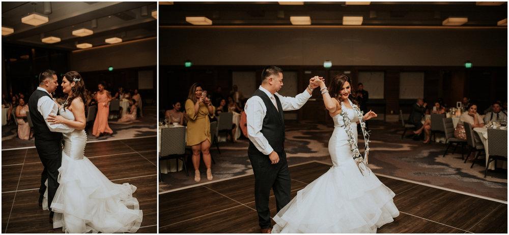 sahar-and-robert-hyatt-regency-lake-washington-wedding-photographer-caitlyn-nikula-152.jpg