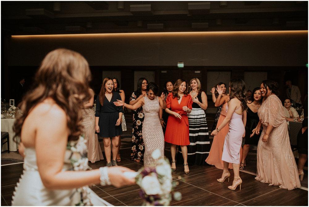 sahar-and-robert-hyatt-regency-lake-washington-wedding-photographer-caitlyn-nikula-153.jpg