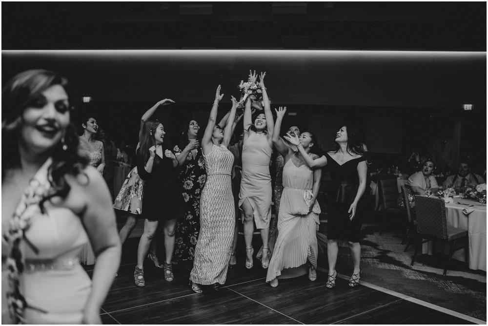 sahar-and-robert-hyatt-regency-lake-washington-wedding-photographer-caitlyn-nikula-154.jpg