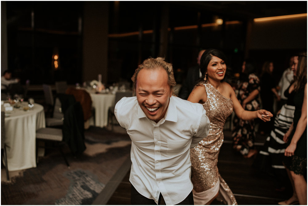 sahar-and-robert-hyatt-regency-lake-washington-wedding-photographer-caitlyn-nikula-164.jpg