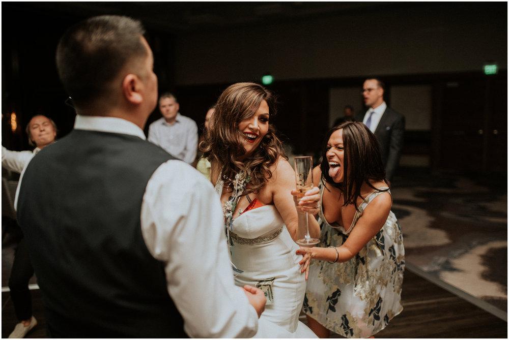 sahar-and-robert-hyatt-regency-lake-washington-wedding-photographer-caitlyn-nikula-167.jpg