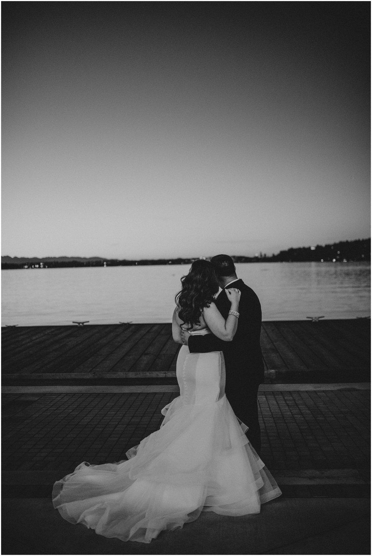 sahar-and-robert-hyatt-regency-lake-washington-wedding-photographer-caitlyn-nikula-170.jpg