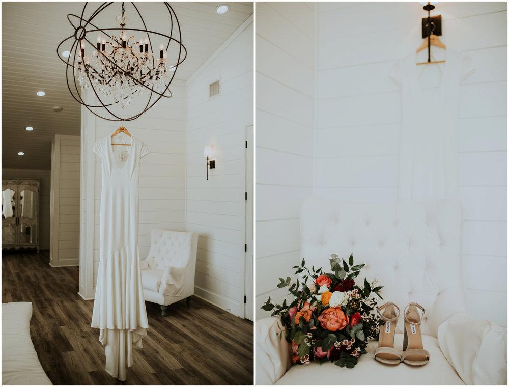 the-farmhouse-wedding-montgomery-texas-erin-nathan-houston-wedding-photographer-caitlyn-nikula-001.jpg