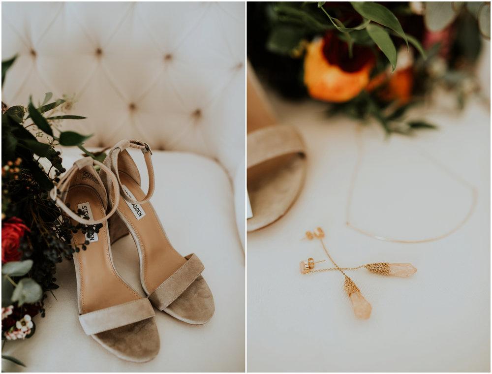 the-farmhouse-wedding-montgomery-texas-erin-nathan-houston-wedding-photographer-caitlyn-nikula-003.jpg
