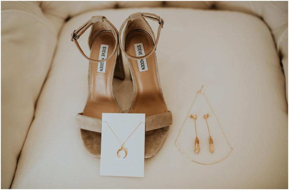 the-farmhouse-wedding-montgomery-texas-erin-nathan-houston-wedding-photographer-caitlyn-nikula-005.jpg