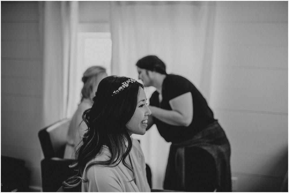 the-farmhouse-wedding-montgomery-texas-erin-nathan-houston-wedding-photographer-caitlyn-nikula-011.jpg