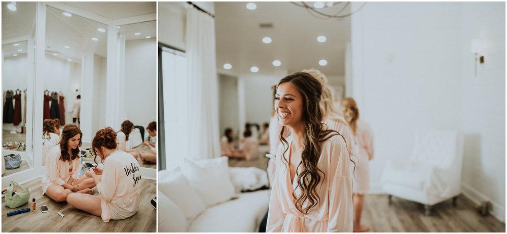 the-farmhouse-wedding-montgomery-texas-erin-nathan-houston-wedding-photographer-caitlyn-nikula-012.jpg
