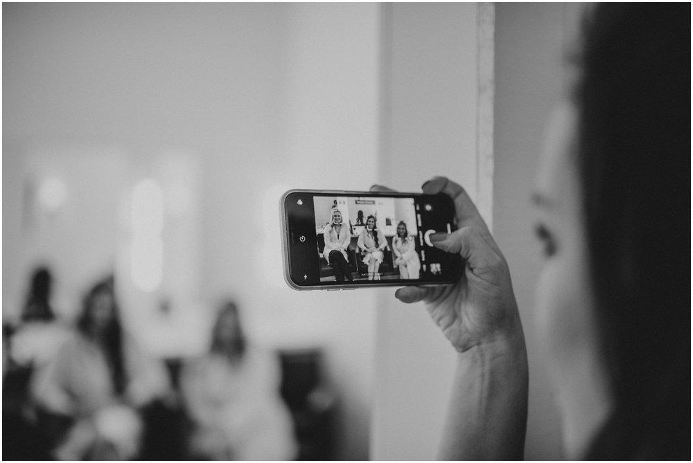the-farmhouse-wedding-montgomery-texas-erin-nathan-houston-wedding-photographer-caitlyn-nikula-014.jpg