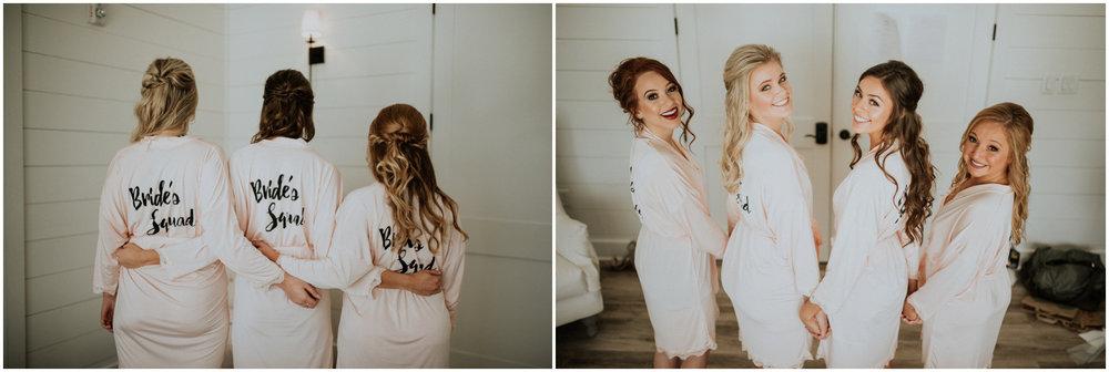 the-farmhouse-wedding-montgomery-texas-erin-nathan-houston-wedding-photographer-caitlyn-nikula-016.jpg