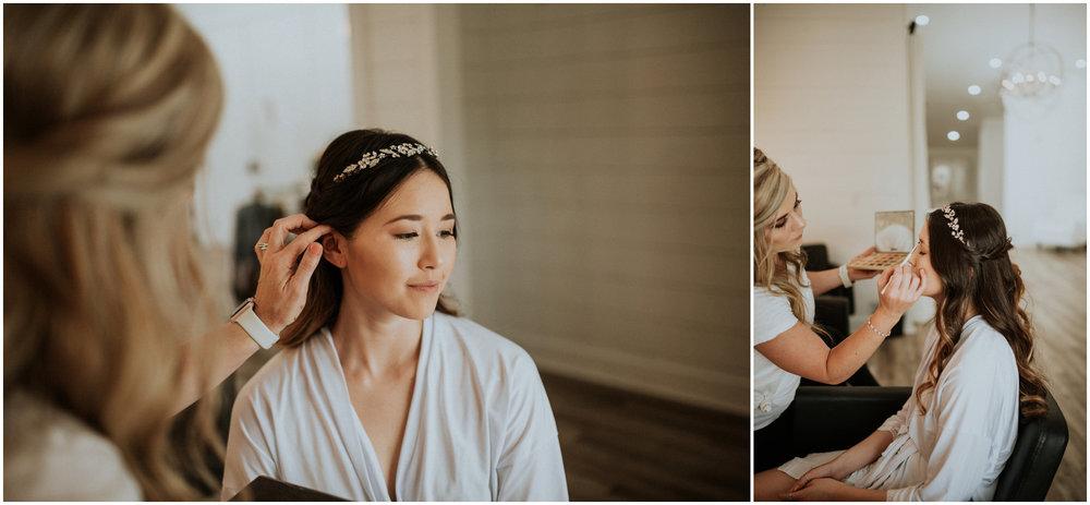the-farmhouse-wedding-montgomery-texas-erin-nathan-houston-wedding-photographer-caitlyn-nikula-017.jpg
