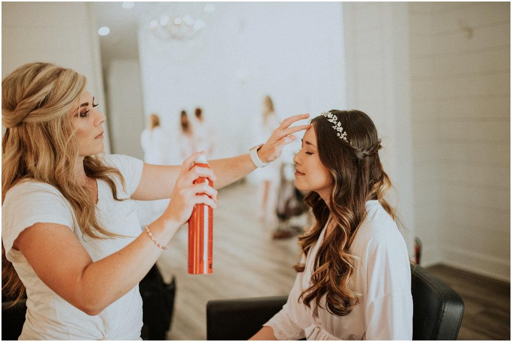 the-farmhouse-wedding-montgomery-texas-erin-nathan-houston-wedding-photographer-caitlyn-nikula-018.jpg
