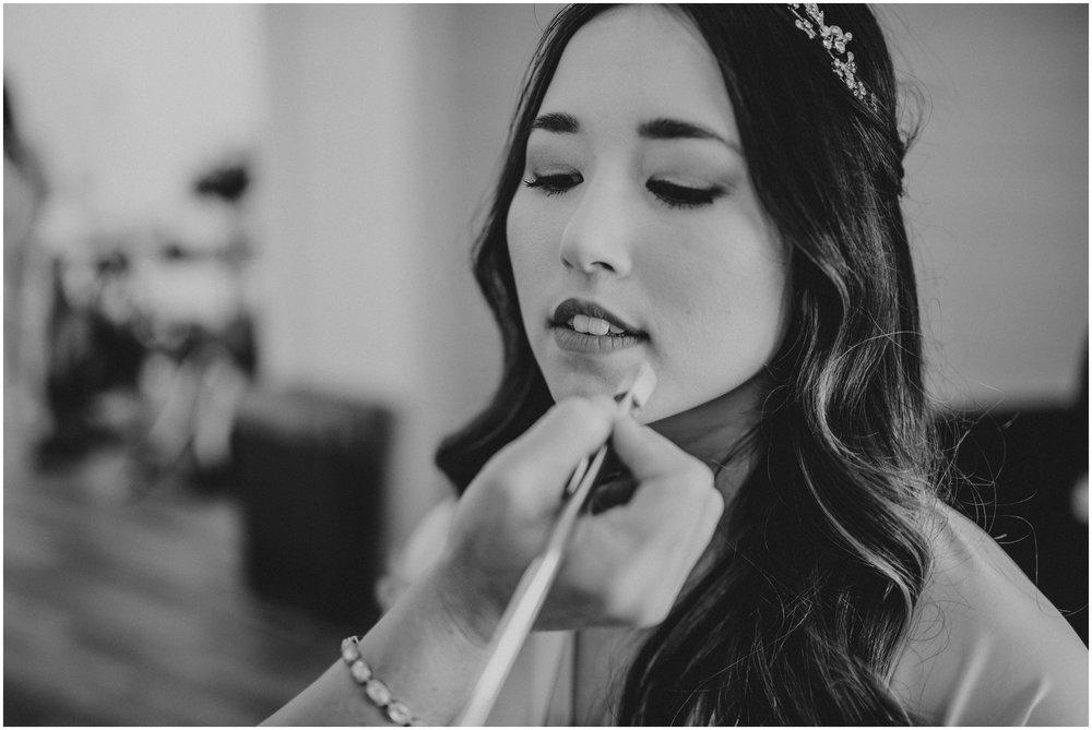 the-farmhouse-wedding-montgomery-texas-erin-nathan-houston-wedding-photographer-caitlyn-nikula-019.jpg