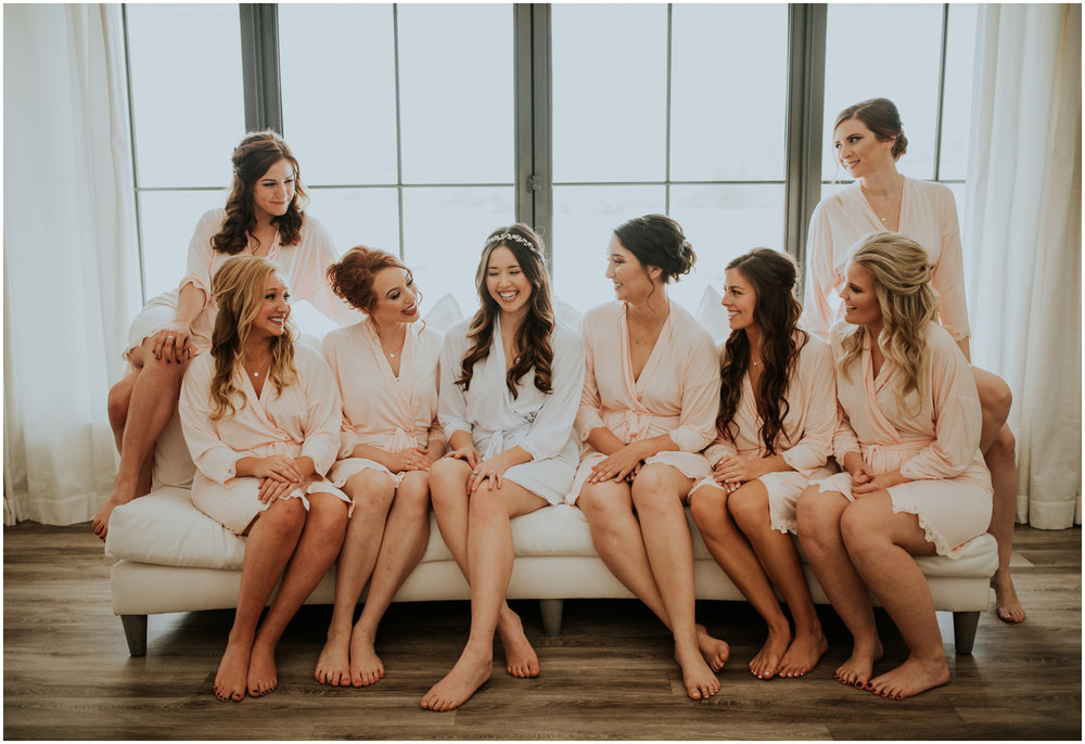 the-farmhouse-wedding-montgomery-texas-erin-nathan-houston-wedding-photographer-caitlyn-nikula-021.jpg