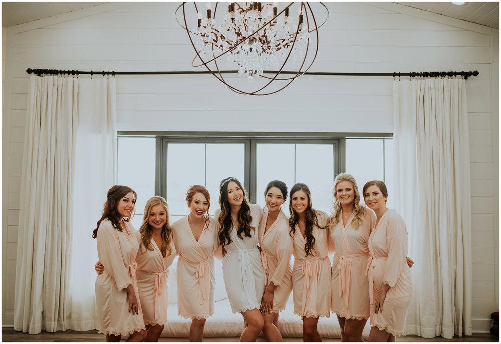 the-farmhouse-wedding-montgomery-texas-erin-nathan-houston-wedding-photographer-caitlyn-nikula-022.jpg