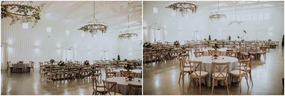 the-farmhouse-wedding-montgomery-texas-erin-nathan-houston-wedding-photographer-caitlyn-nikula-025.jpg