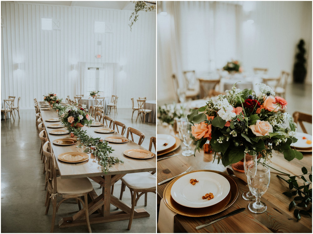 the-farmhouse-wedding-montgomery-texas-erin-nathan-houston-wedding-photographer-caitlyn-nikula-026.jpg