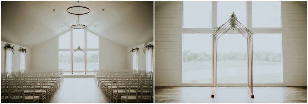 the-farmhouse-wedding-montgomery-texas-erin-nathan-houston-wedding-photographer-caitlyn-nikula-029.jpg
