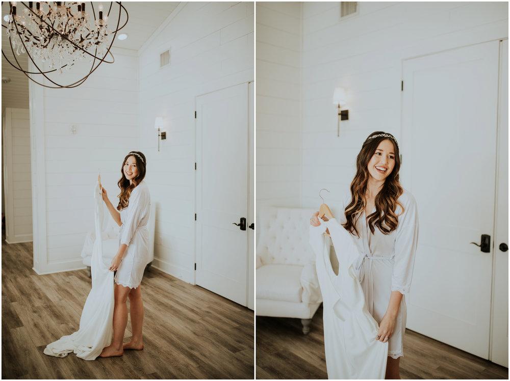 the-farmhouse-wedding-montgomery-texas-erin-nathan-houston-wedding-photographer-caitlyn-nikula-031.jpg