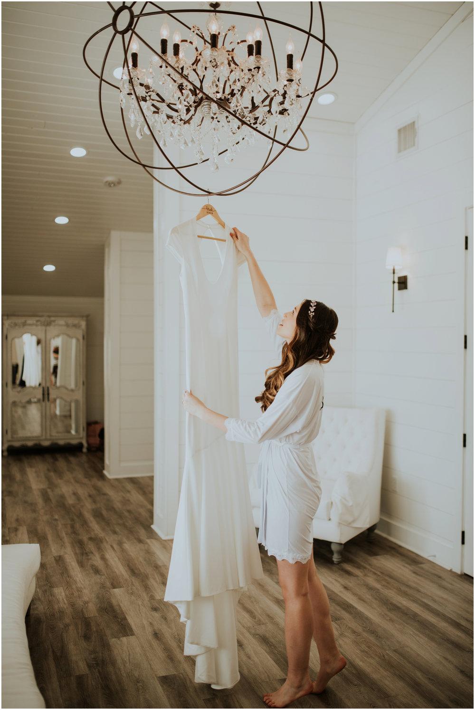 the-farmhouse-wedding-montgomery-texas-erin-nathan-houston-wedding-photographer-caitlyn-nikula-030.jpg