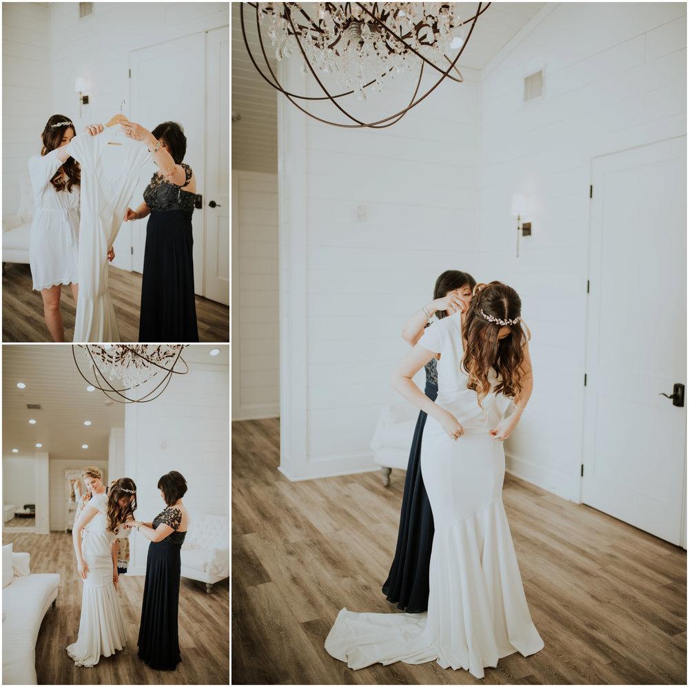 the-farmhouse-wedding-montgomery-texas-erin-nathan-houston-wedding-photographer-caitlyn-nikula-032.jpg