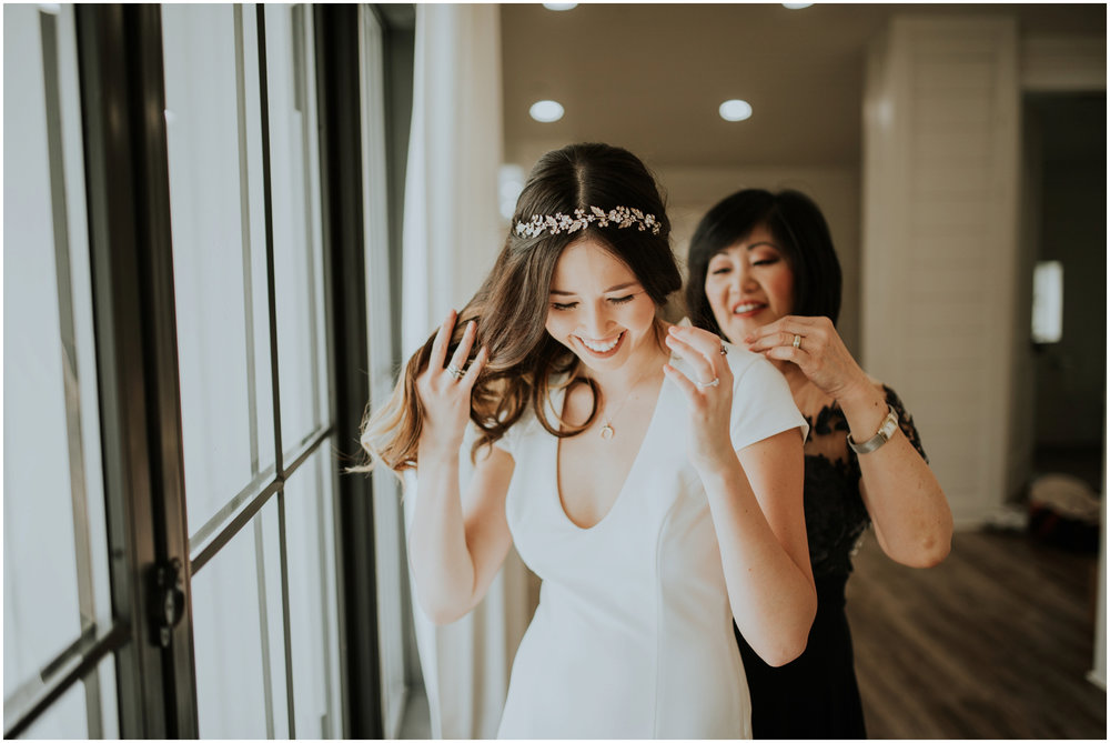 the-farmhouse-wedding-montgomery-texas-erin-nathan-houston-wedding-photographer-caitlyn-nikula-034.jpg