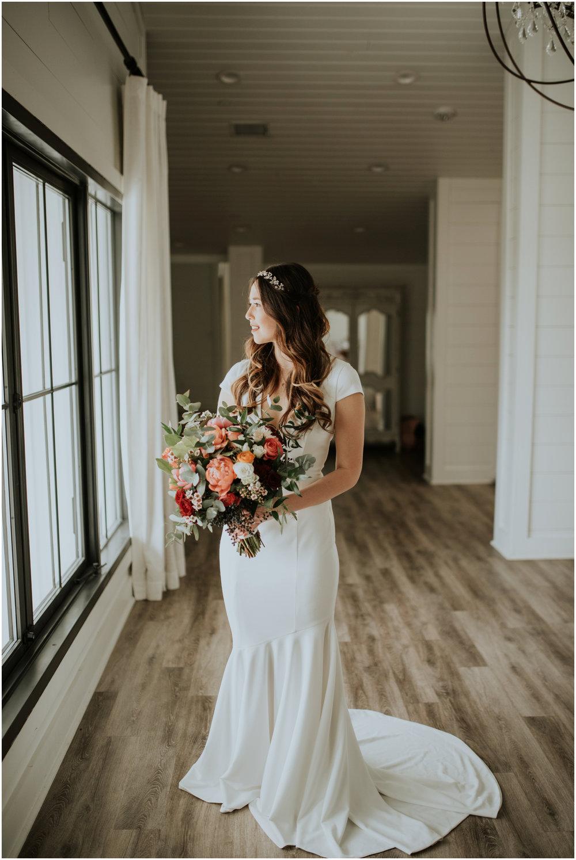 the-farmhouse-wedding-montgomery-texas-erin-nathan-houston-wedding-photographer-caitlyn-nikula-038.jpg